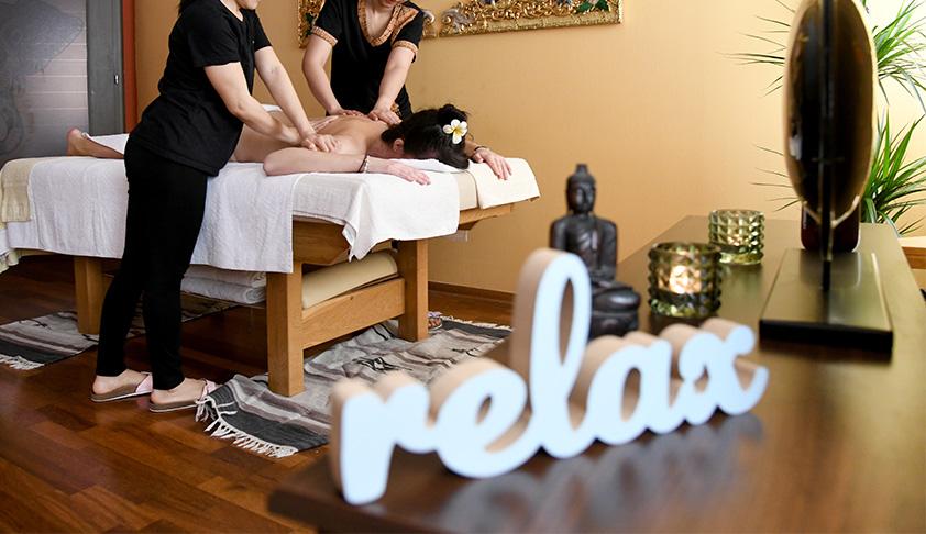 Online narudžbe - Chang Thai - Tajlandska masaža - Rijeka