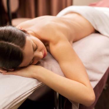 seks u centru za masažu