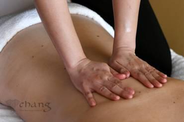 Tradicionalna Tajlandska masaža  za preporod organizma